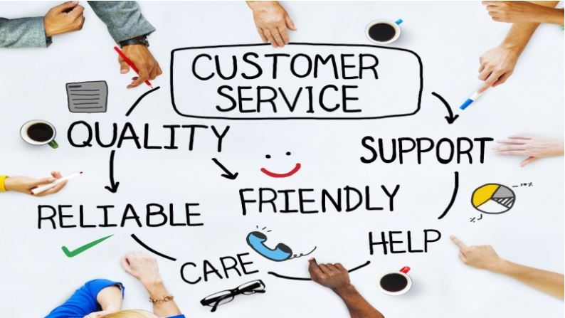 Experienced lawyers - How Lawyers Can Show Clients They Care