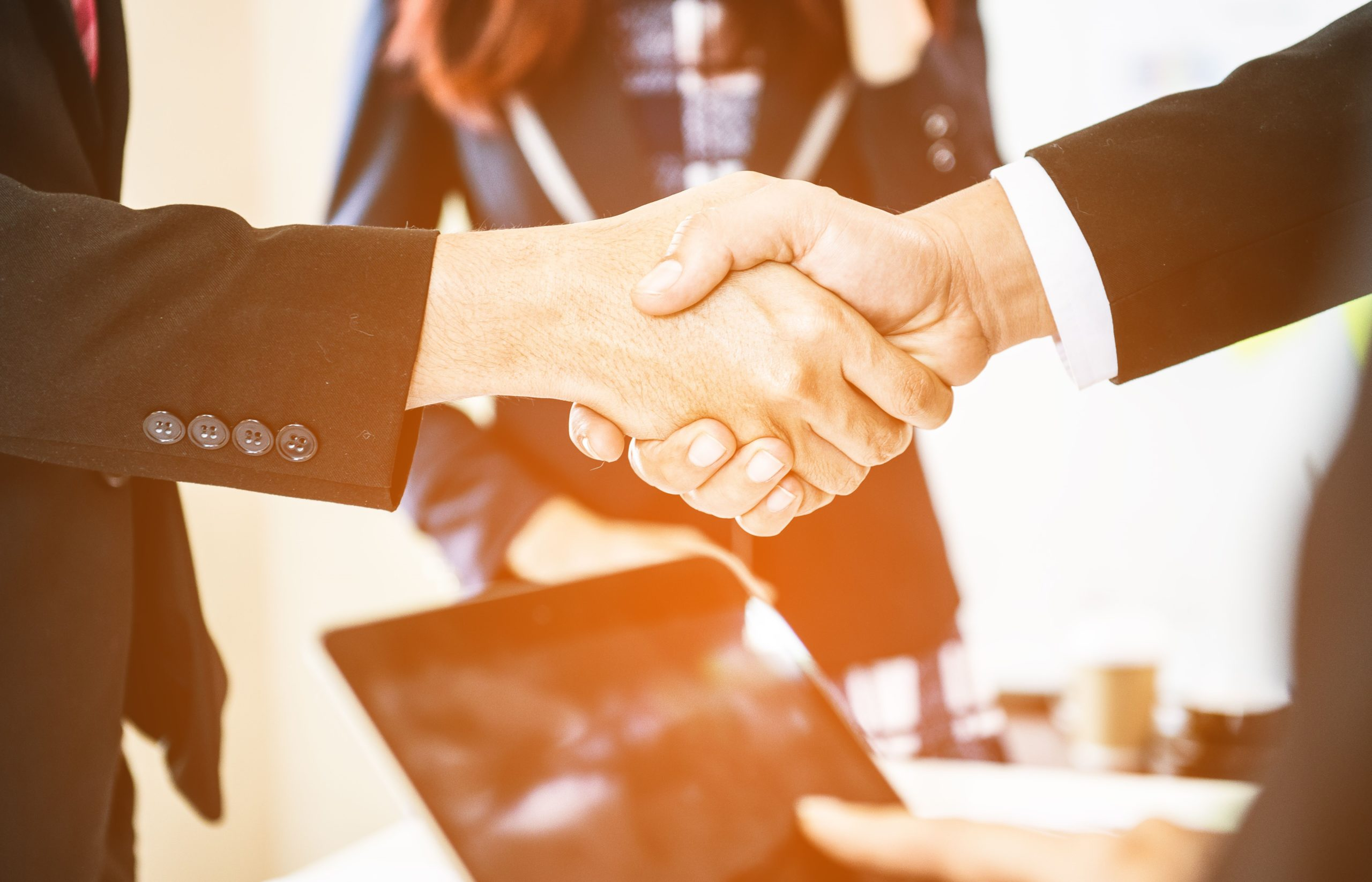 Law Firm Partners: What You Need to Know - Career Advice - Lawyer SEO