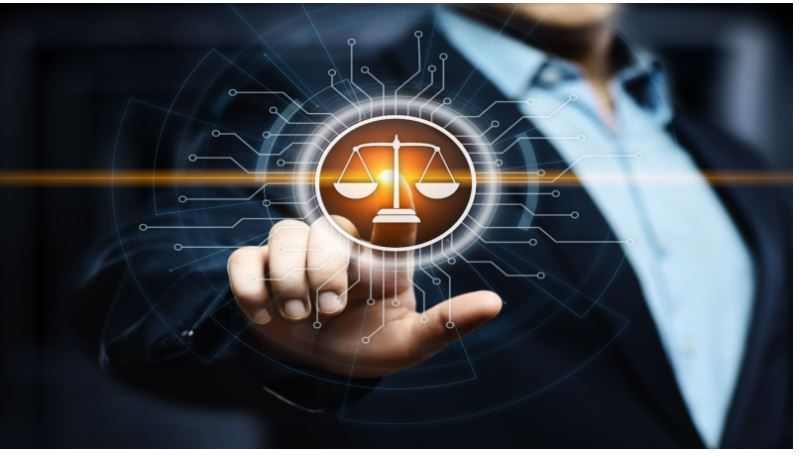 How Technology can improve your Law Firm's Efficiency - Lawyer SEO